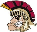 D'Youville College Spartans