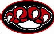 Erie Kats logo
