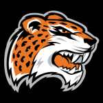 Governors State University Jaguars