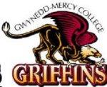 Gwynedd Mercy College Griffins