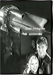 Just Imagine 4