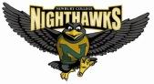 Newbury College Nighthawks