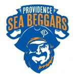 Providence Christian College Sea Beggars