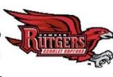Rutgers at Camden Scarlet Raptors