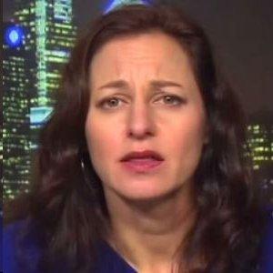 "Disgraced ""journalist"" (LMAO) Sabrina Rubin Erdely"