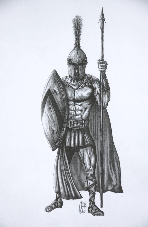 Taxiarchoi C 427 415 B C Ancient Greek Comedy Balladeer S Blog