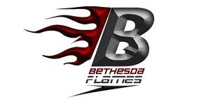 Bethesda Flames
