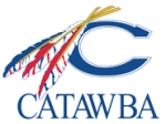 Catawba Indians logo