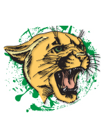 Frederick College Cougars