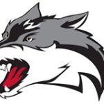 Joliet College Wolves