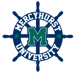 Mercyhurst University Lakers logo