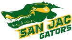 San Jacinto College North Gators