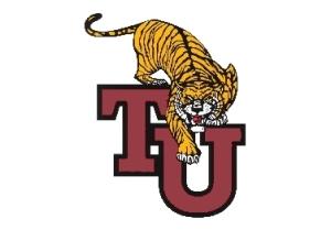 Trinity (TX) Tigers logo