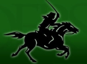 Yavapai College Roughriders BETTER