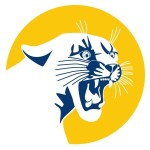 College of the Canyons Cougars logo