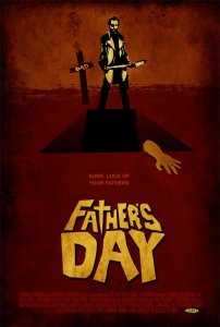 Father's Day 4