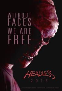 Headless 3