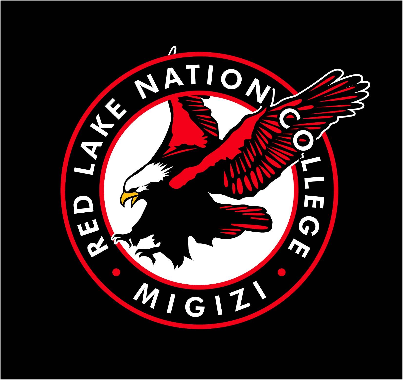 Red Lake Nation