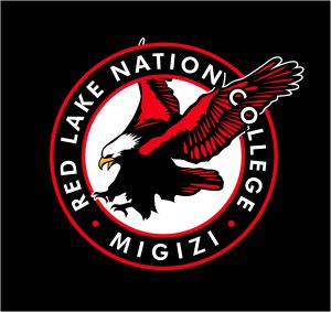 Red Lake Nation College Migizi
