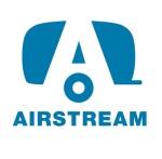 Airstream Nomads