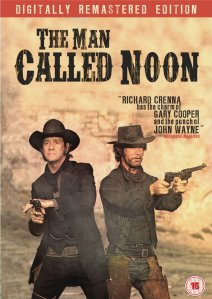 Man called Noon