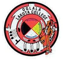 Oglala Lakota College Brave Hearts