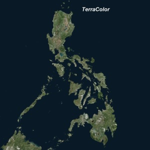 Philippines Baybayan 2
