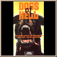 Dogs of Hell 2