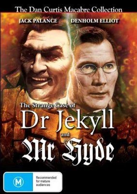dr jekyll et mr hyde pdf