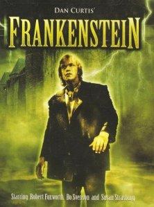 Frankenstein 1