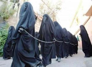 Islam is slavery 2