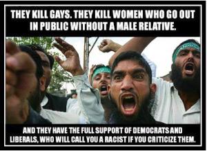 Muslim oppression 2