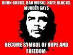 Che Guevara 2