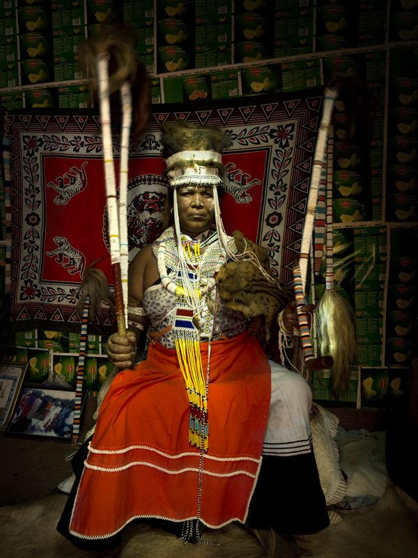 Mwindo Epic Myth Of Africa Part Sixteen Balladeer S Blog