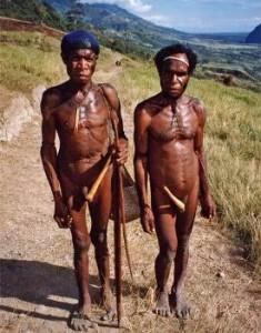MWINDO EPIC MYTH OF AFRICA PART SEVENTEEN