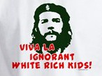Viva La Ignorant