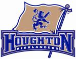 Houghton College Highlanders