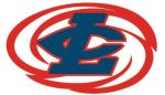 Louisburg College Hurricanes Logo