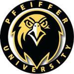 Pfeiffer University Falcons
