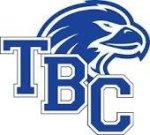 Trinity Baptist College (FL) Eagles