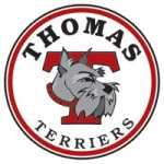 Thomas Terriers