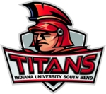 indiana at south bend titans