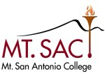Mount San Antonio College logo 2