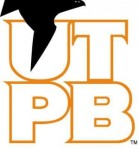 Permian Basin Falcons