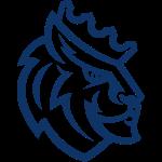 Queens University of Charlotte Royals