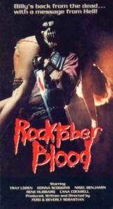 Rocktober Blood 3
