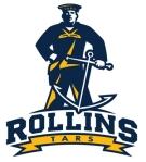Rollins College Tars