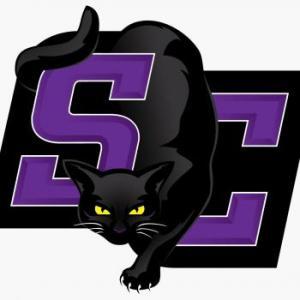 Southwestern College Moundbuilders logo