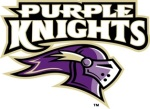 St Michael's Purple Knights