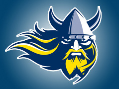 Augustana (SD) Vikings